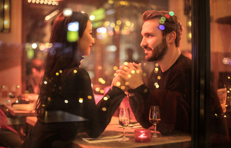 Wat zijn de ongeschreven regels van dating